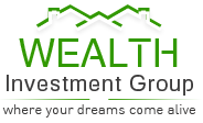 Wealth Investment Group